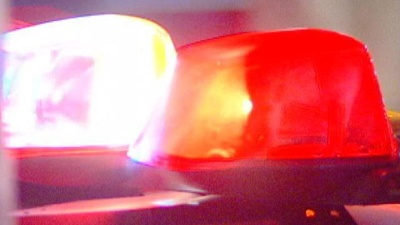 Suspect in fatal Martinsburg shooting being held in Berkeley