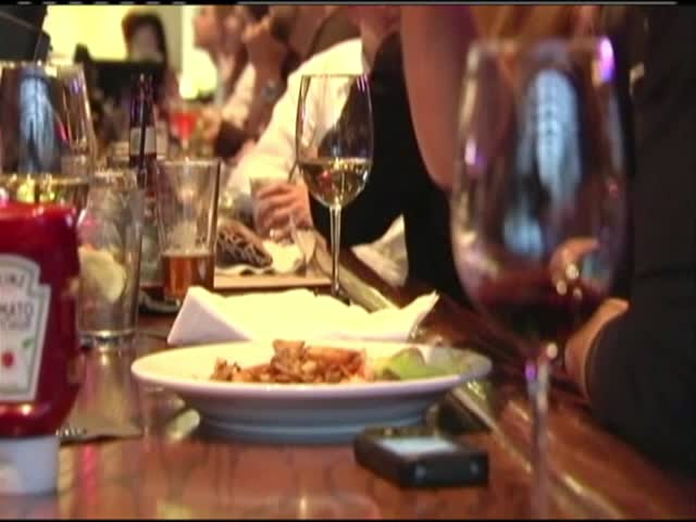 Study links strong economy to increased rate or bowel cancer_41409080-159532