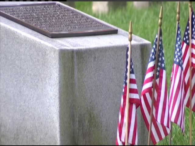 Antietam Battlefield ceremony_76345123-159532