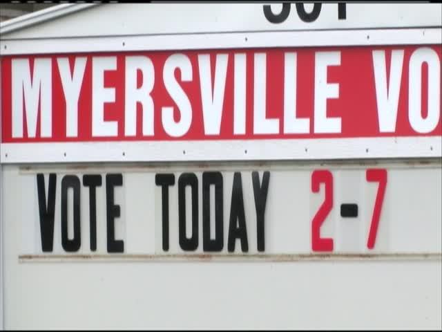 Myersville Elections_14235856-159532
