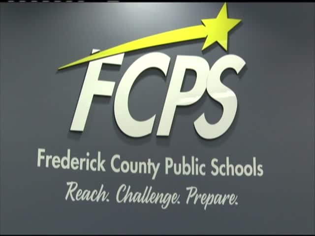 Frederick County Public Schools undergoes change for the spe_83441459-159532