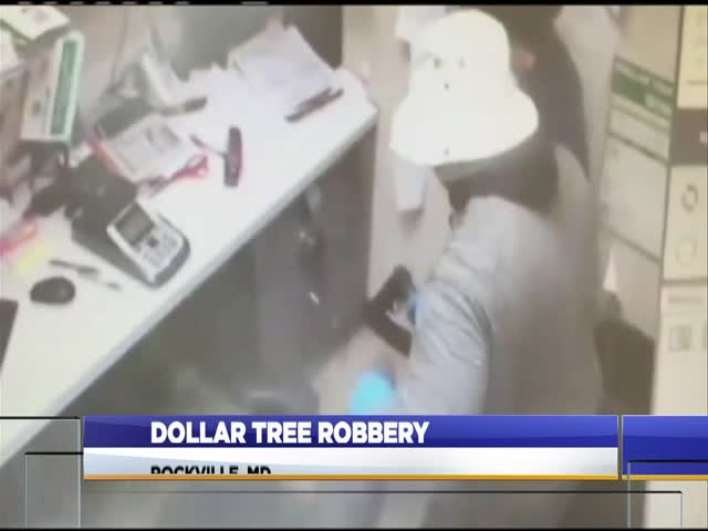 Dollar Tree Robbery Update_57388792-159532