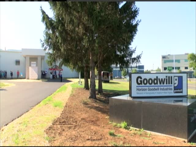 Goodwill expansion_01301940-159532