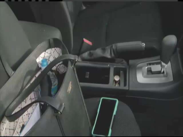 INCREASE IN CAR THEFTS_85649101-159532
