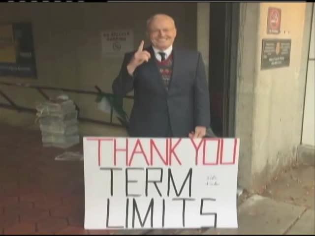 MoCo term limits_55974011-159532