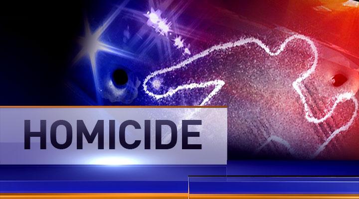 new_generic_homicide_1464971169672.jpg
