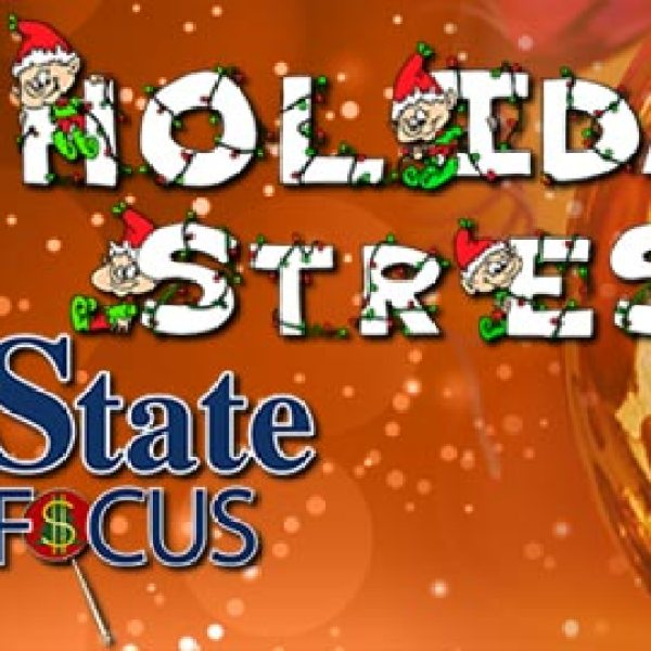 4sif_holiday-stress_dont-miss_1480696591892.jpg