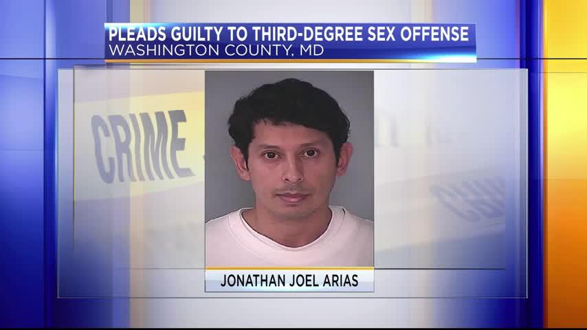 Sex offense guilty plea_67075733