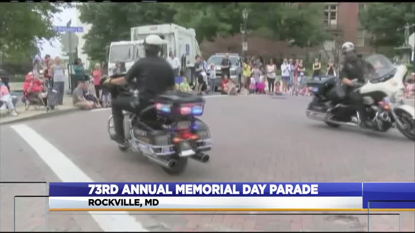 Rville parade LIVE_16641285