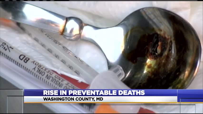 Preventable deaths_99862081