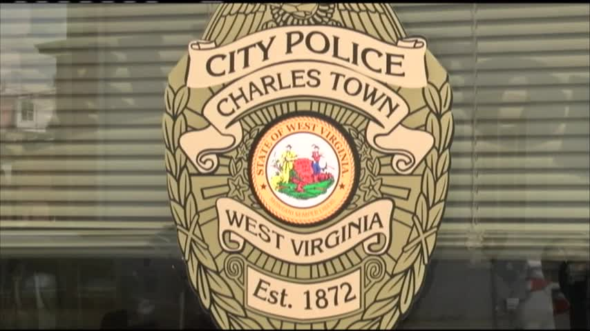 New station for Charles Town Police_08354289