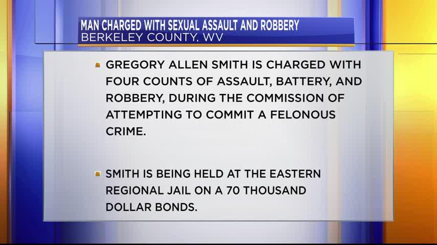 Sex assault_33754725