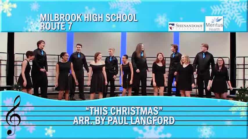 This Christmas - Millbrook High School_27018297