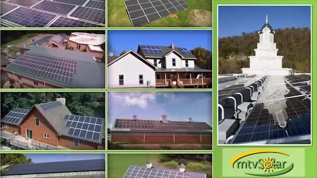 Mountainview_Solar_Promercial_0_20180111154954