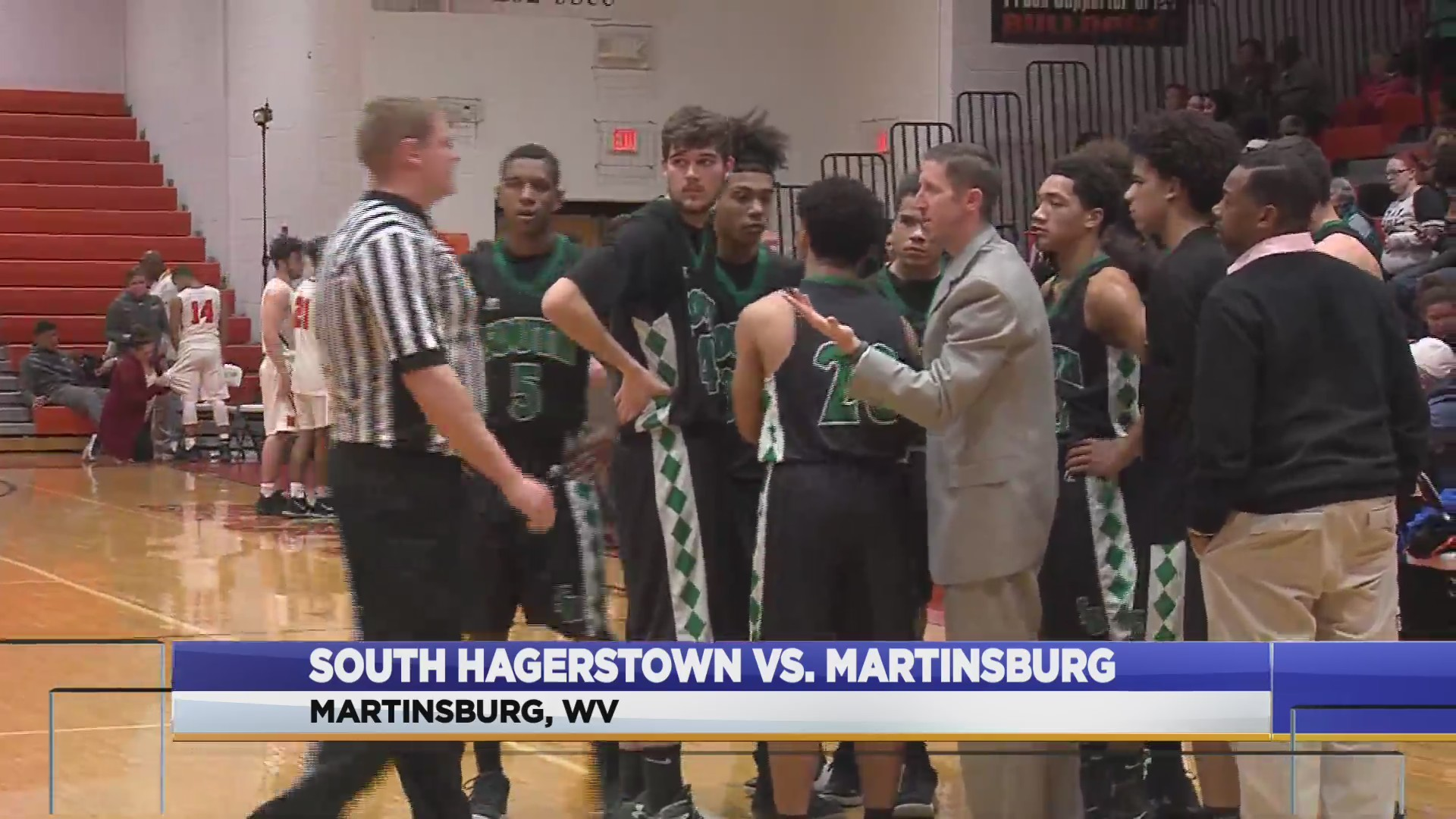 South_Hagerstown_vs__Martinsburg___Boys__0_20180128040440
