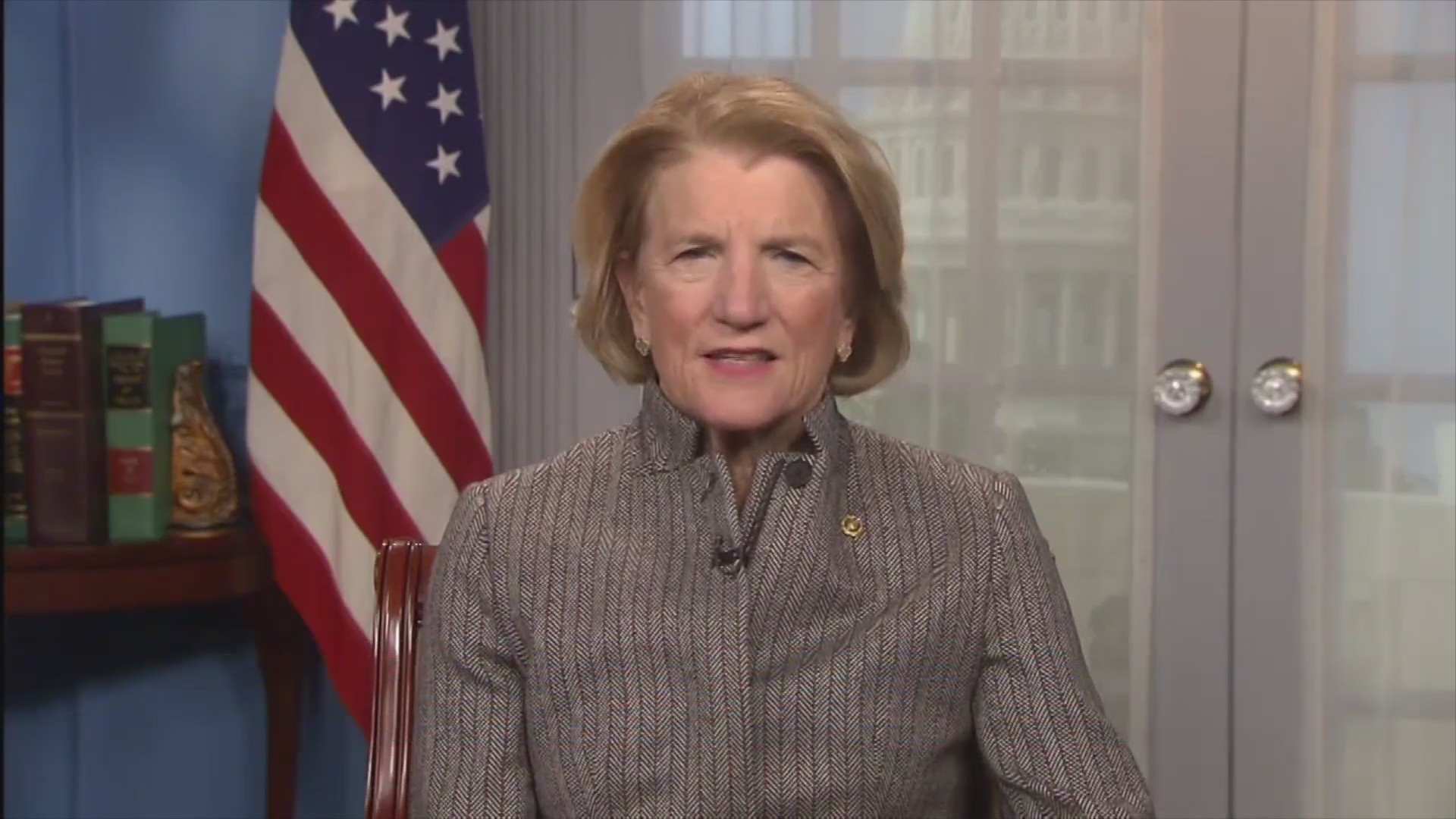 Capito_on_the_SOTU_0_20180201031946