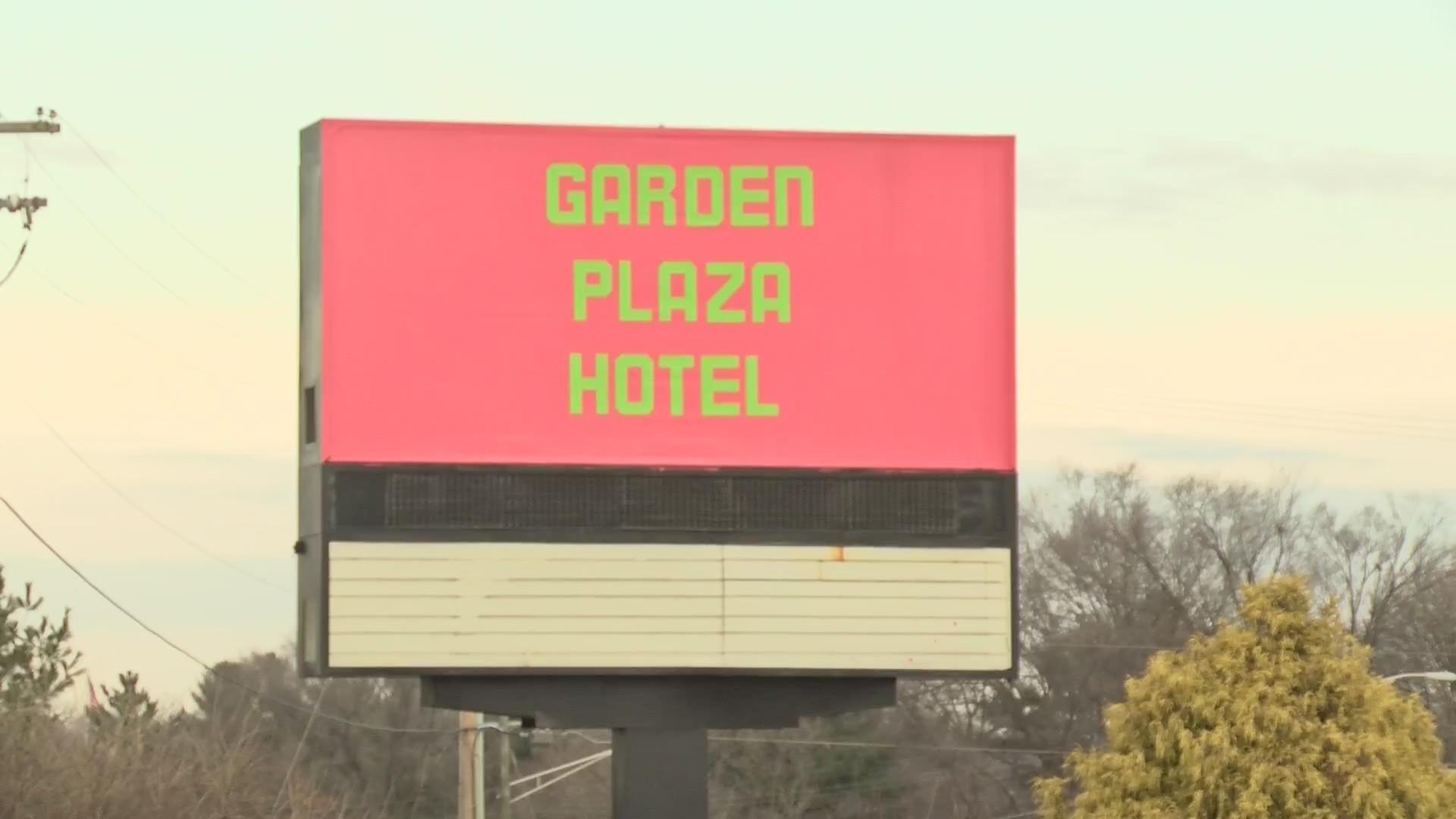 Garden_Plaza_Hotel_Closes_0_20180202001528