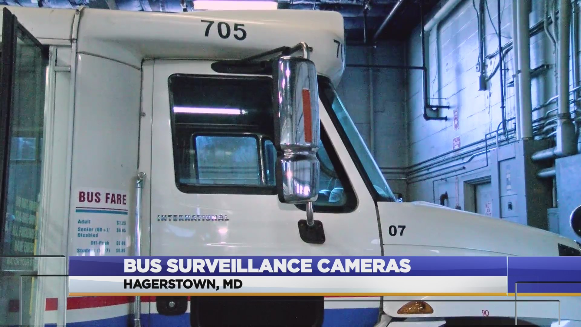 Surveillance_Cameras_Coming_to_Local_Tra_0_20180205233237
