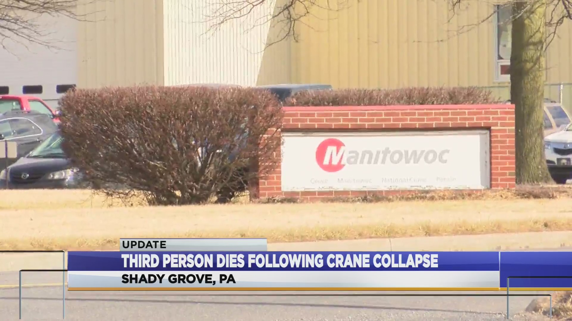 Third_to_Die_Following_Crane_Accident_0_20180213172044