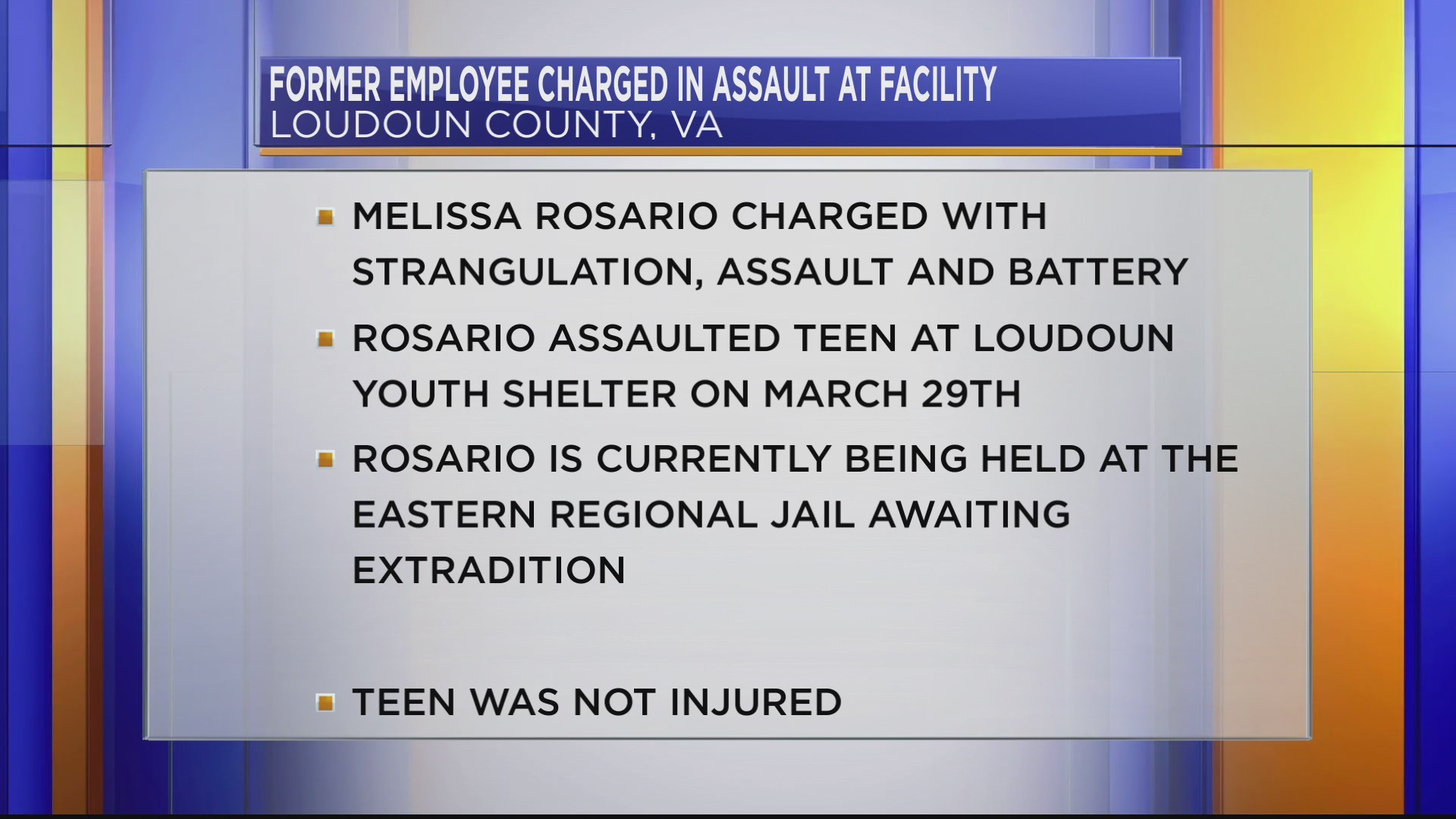 Assault_Charges_0_20180412212956