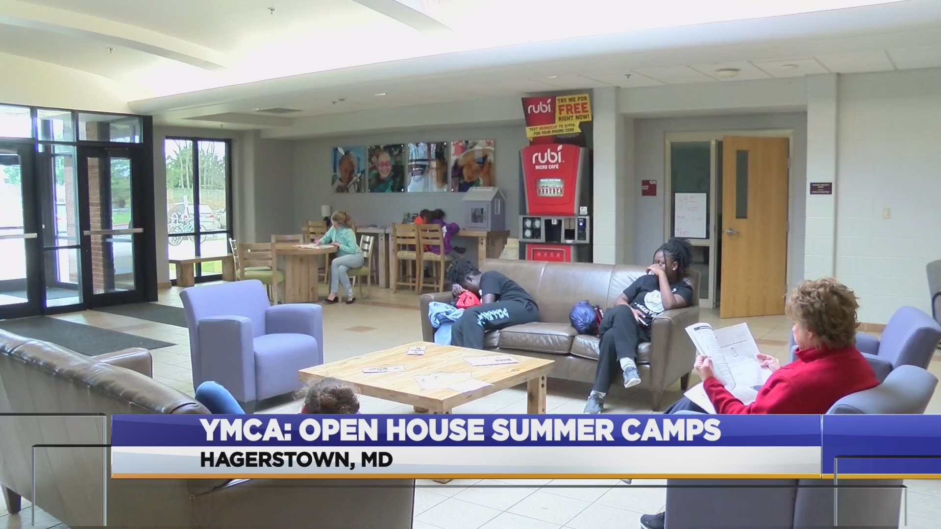 YMCA_open_house_0_20180407235025