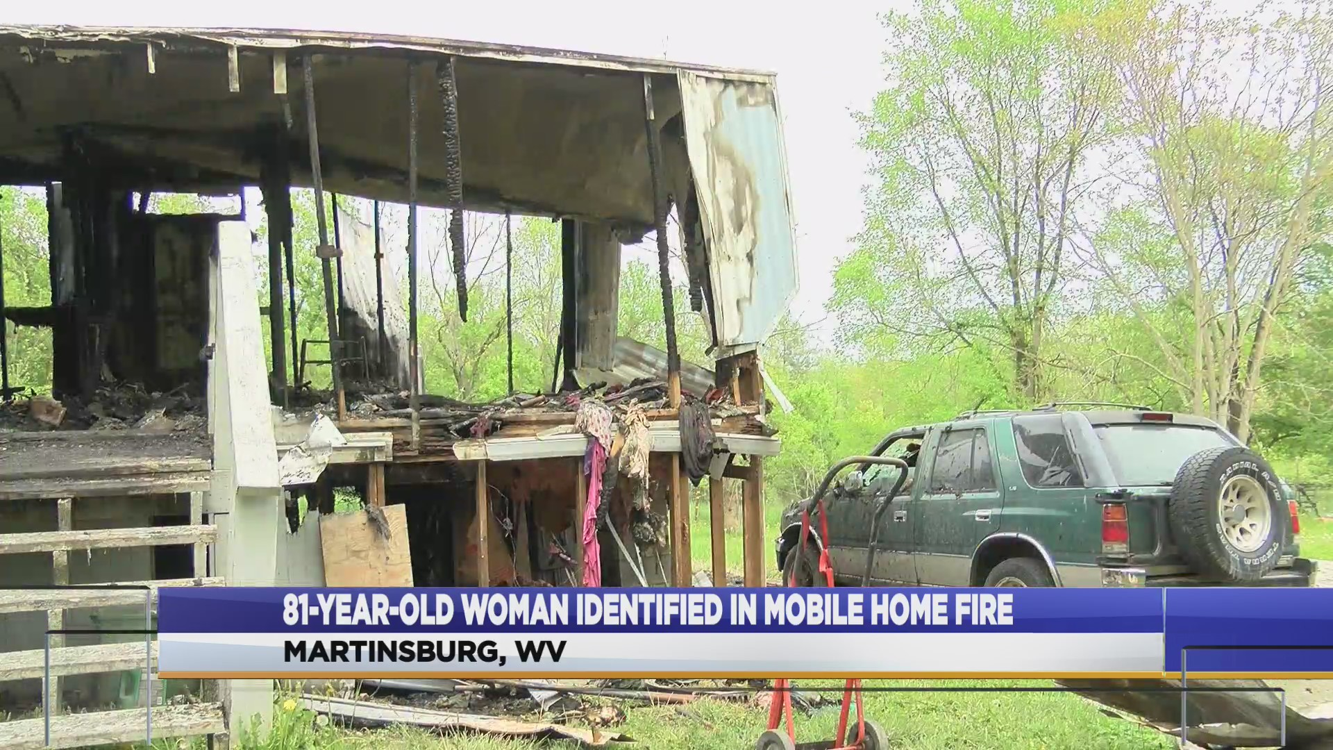Fatal_fire_in_Martinsburg_0_20180511141850