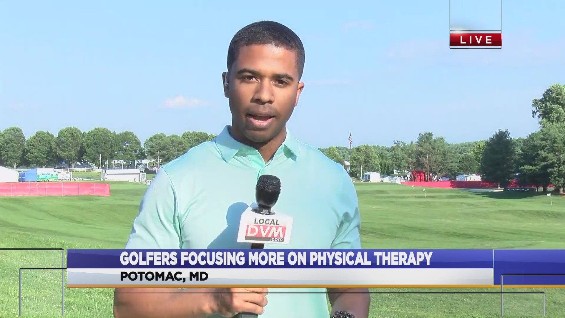 Golfers_focusing_on_physical_therapy_0_20180629003857