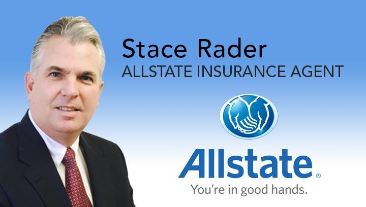 Stace-Rader--dont-miss_1528737795730.jpg