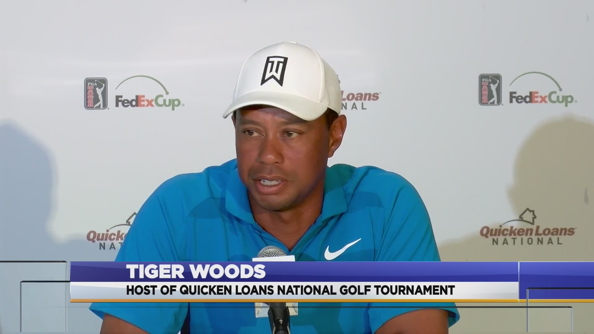 Tiger_Woods_preps_for_QLN_0_20180628030536