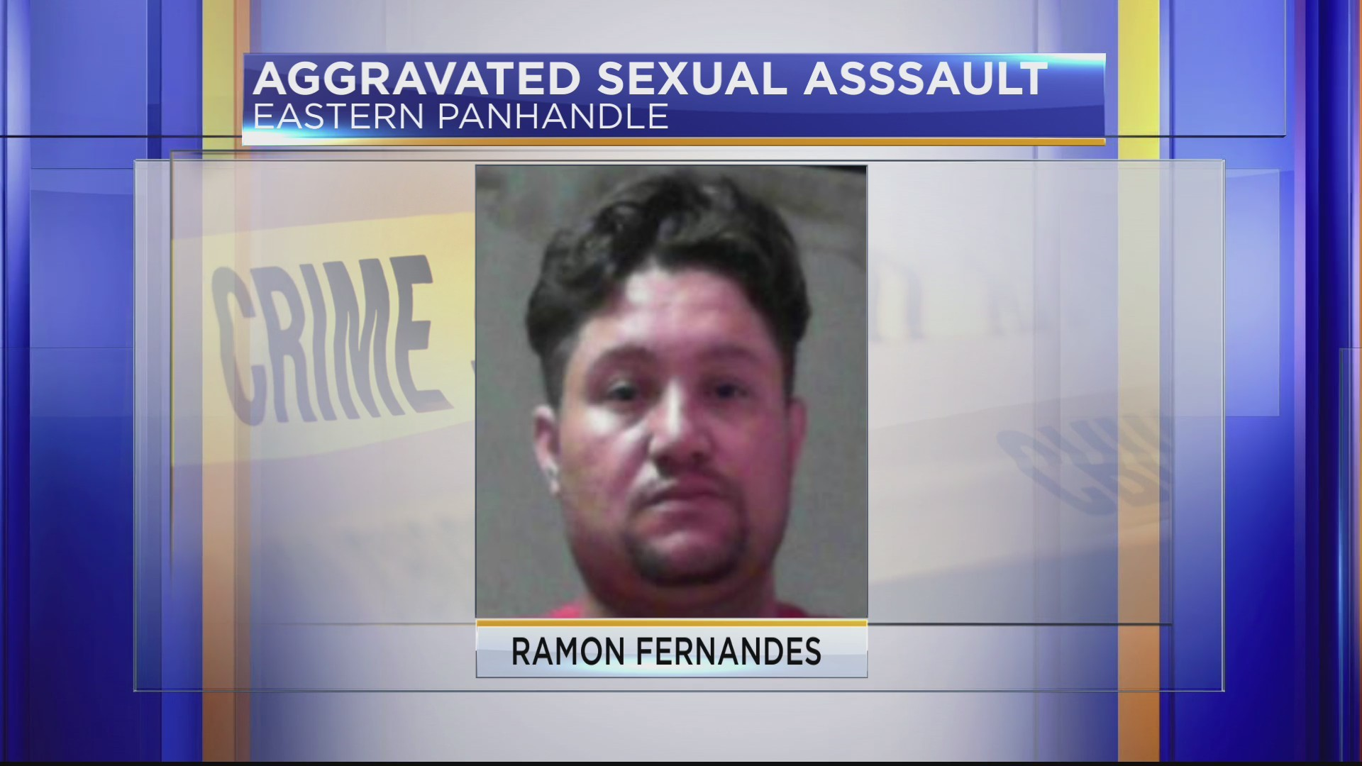 Aggravated_Sexual_Assault_0_20180705210851