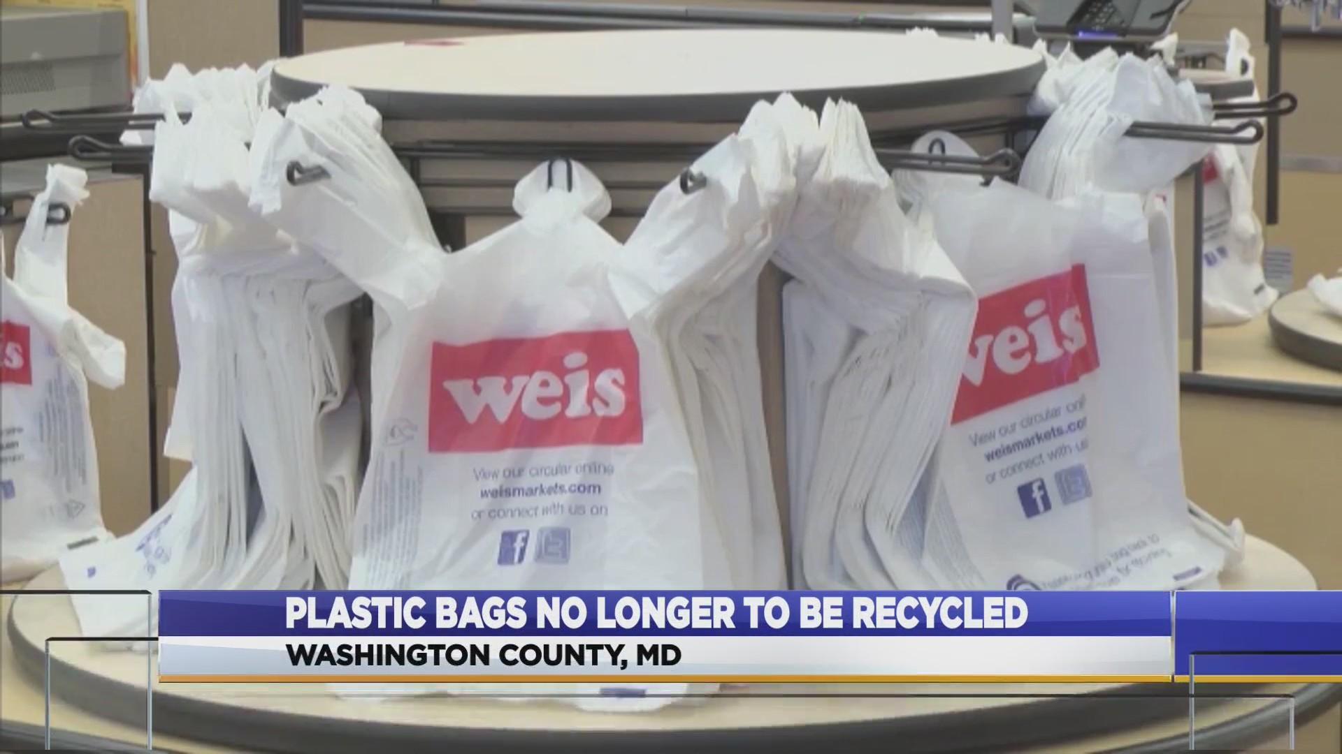 Plastic_Bags_0_20180725211029