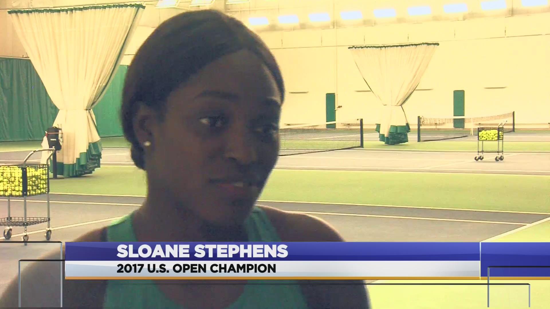 Sloane_Stephens_gives_back_0_20180731020117