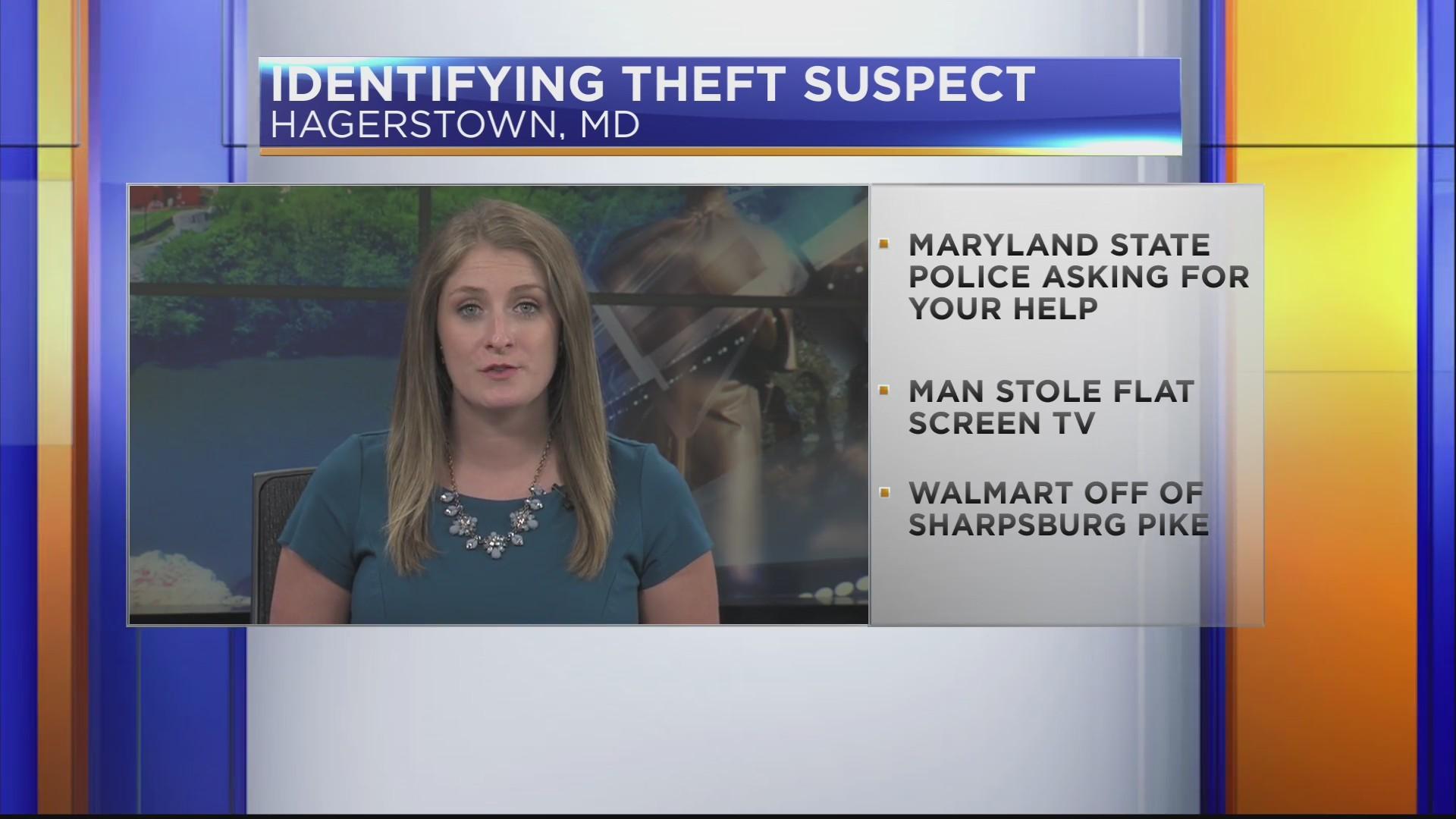 Walmart_theft_0_20180701232132