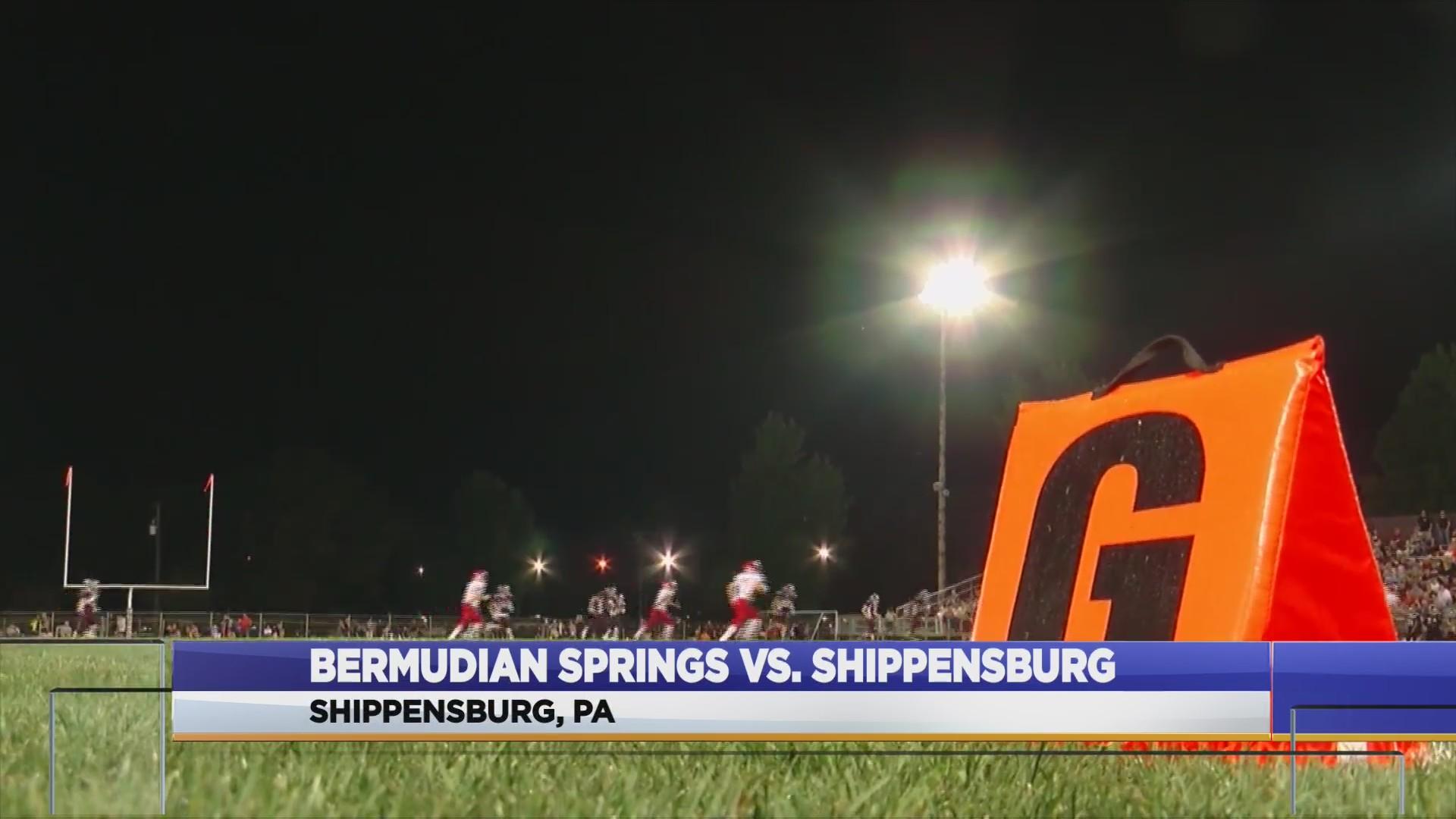 Bermudian_Springs_vs_Shippensburg_0_20180908035514