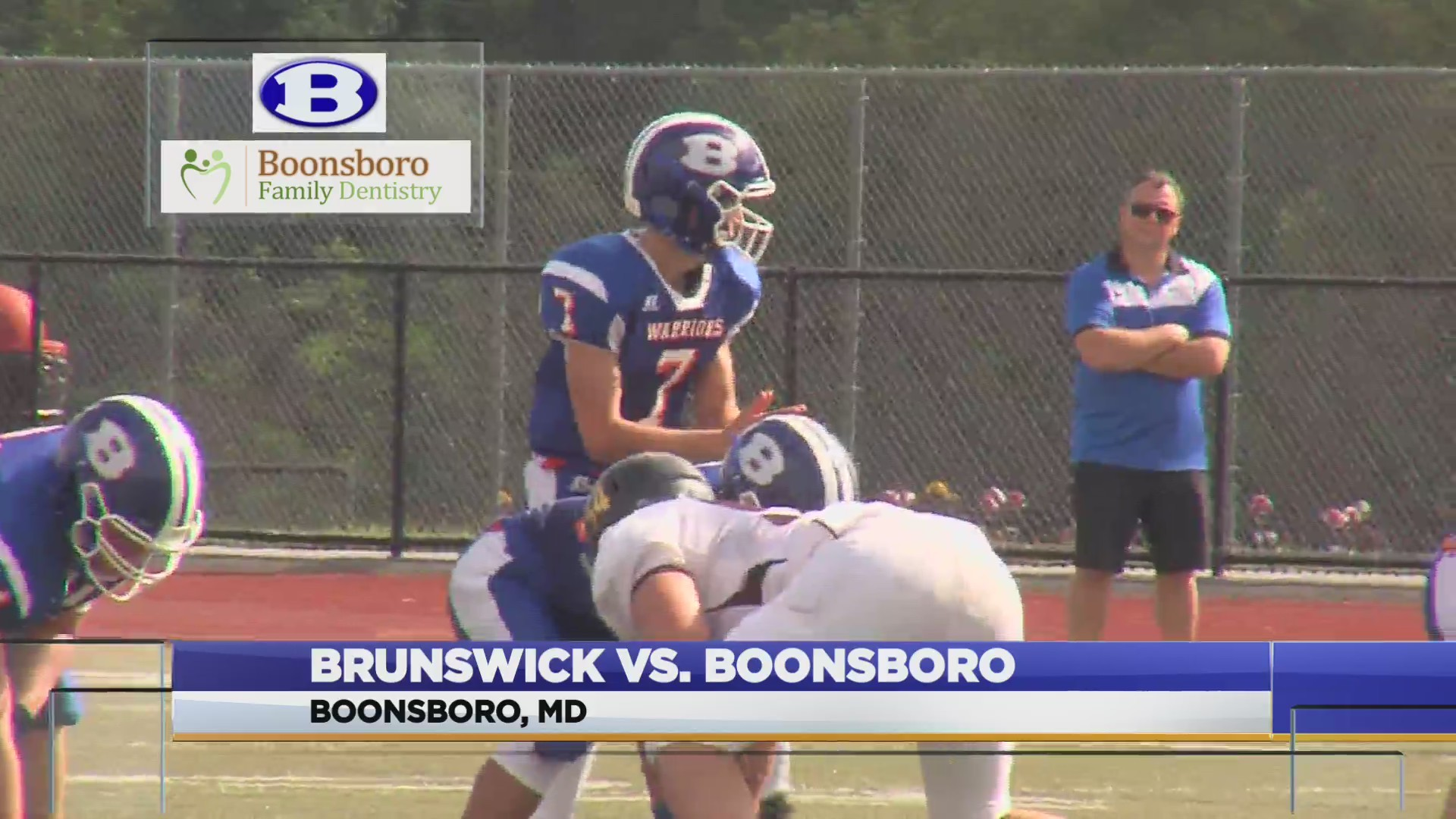 Brunswick_vs__Boonsboro_0_20180915233538