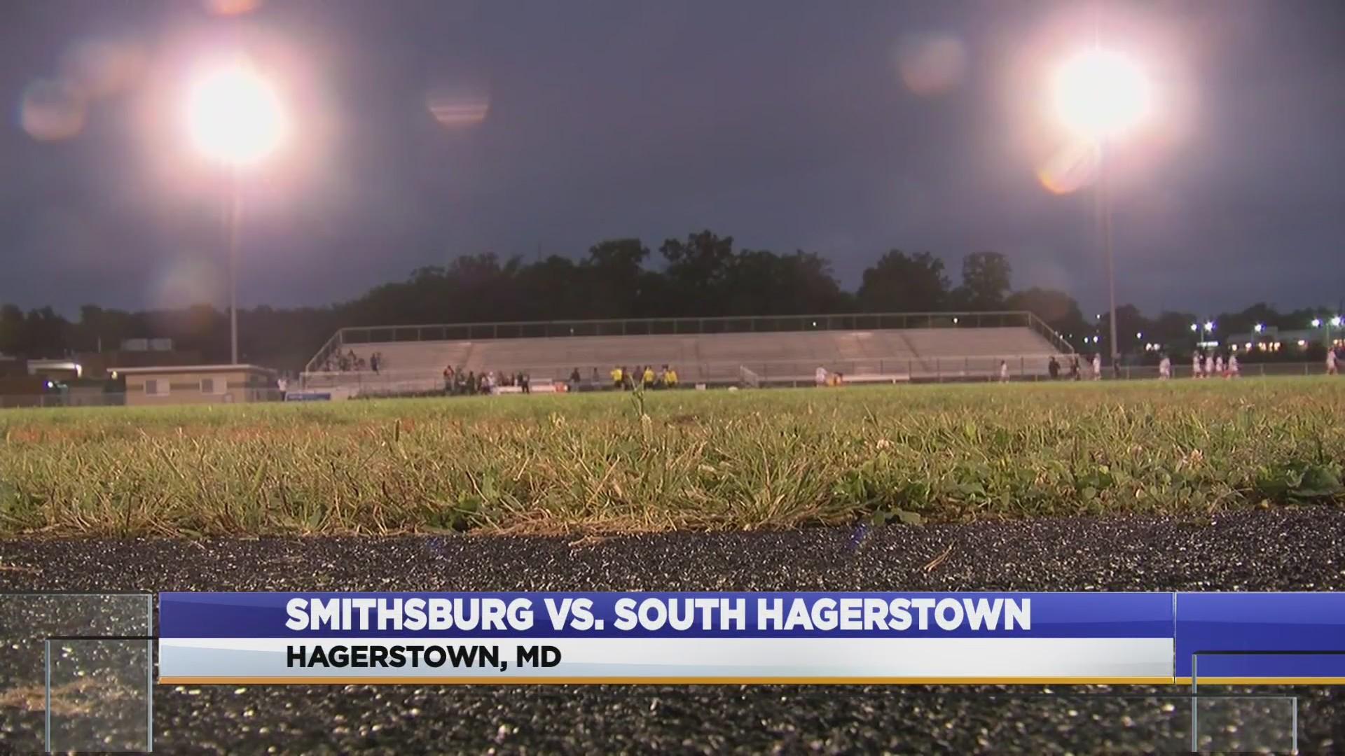 Smithsburg_vs__South_Hagerstown_Girls_So_0_20180912030353