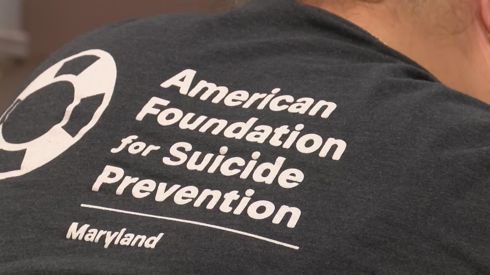 Suicide_Prevention_0_20180905221007
