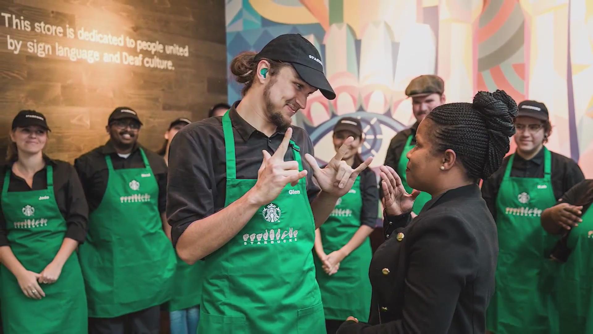 ASL_Starbucks_0_20181024162238