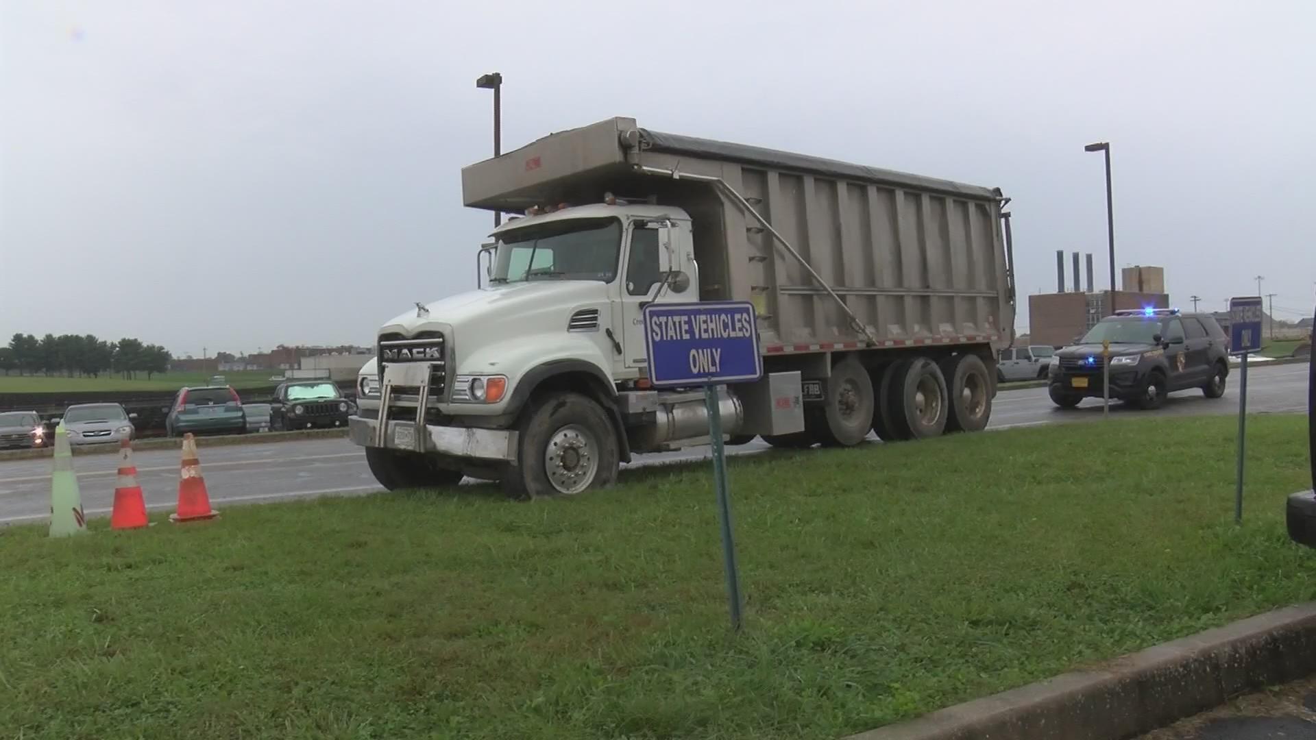 Dump_Truck_Crash_0_20181015220715