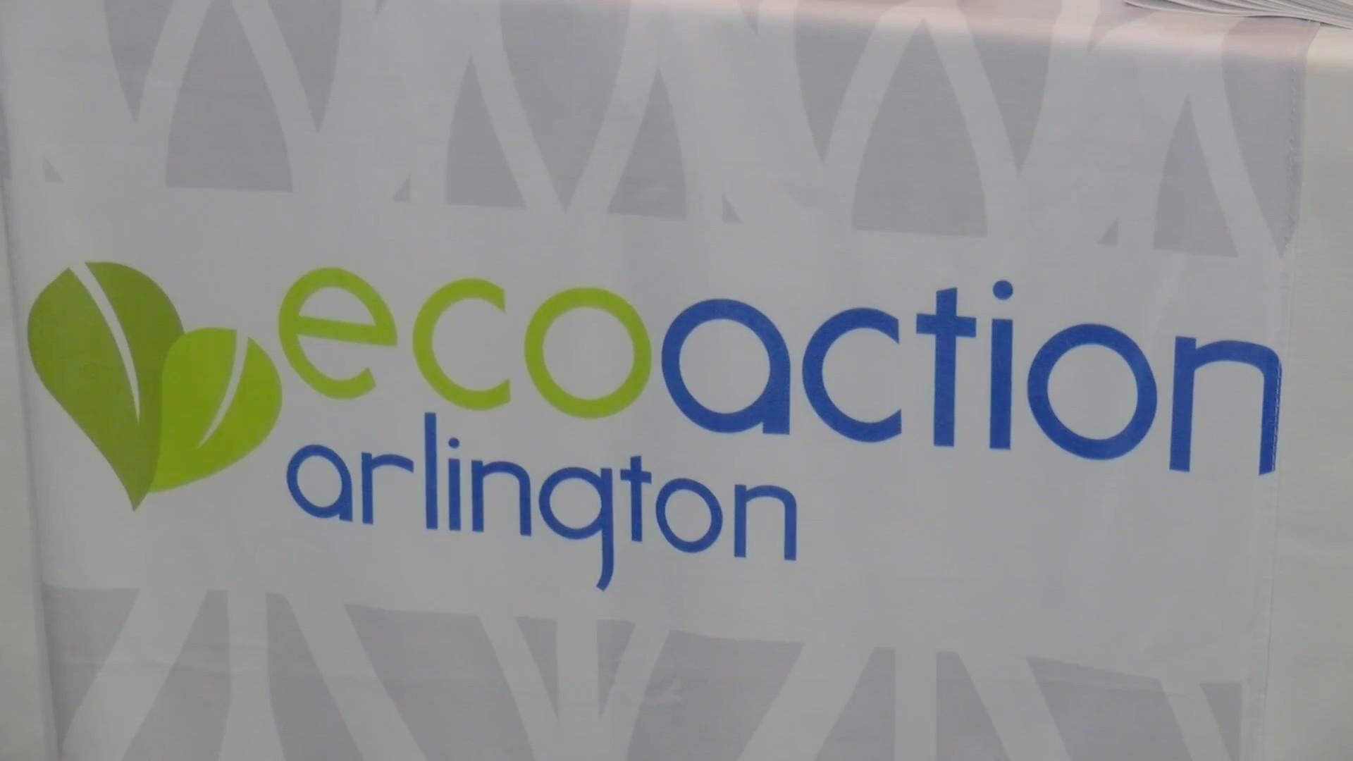 EcoAction_0_20181020022044