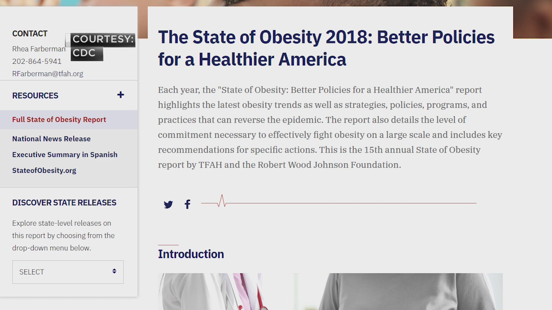 In_Focus__obesity_statistics_0_20180926193110