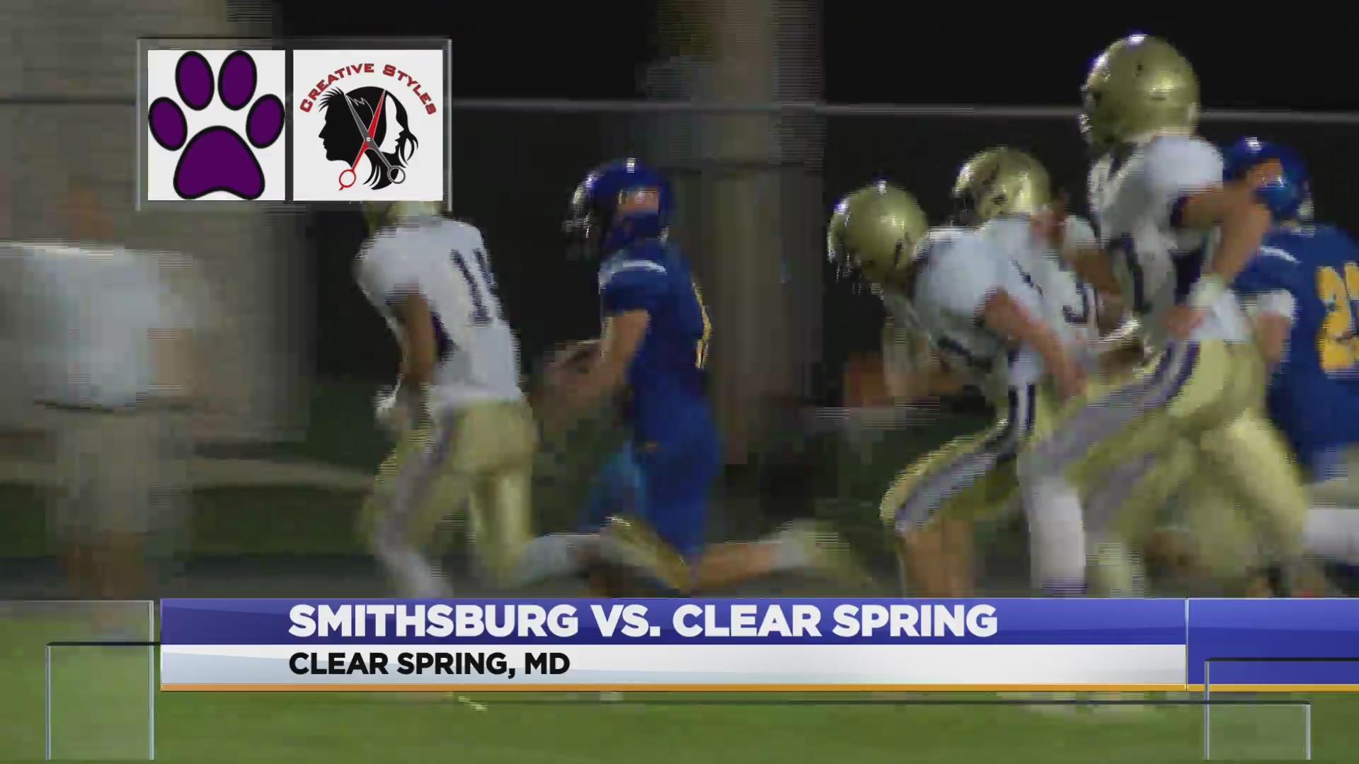 Smithsburg_vs_Clear_Spring_0_20181006035748
