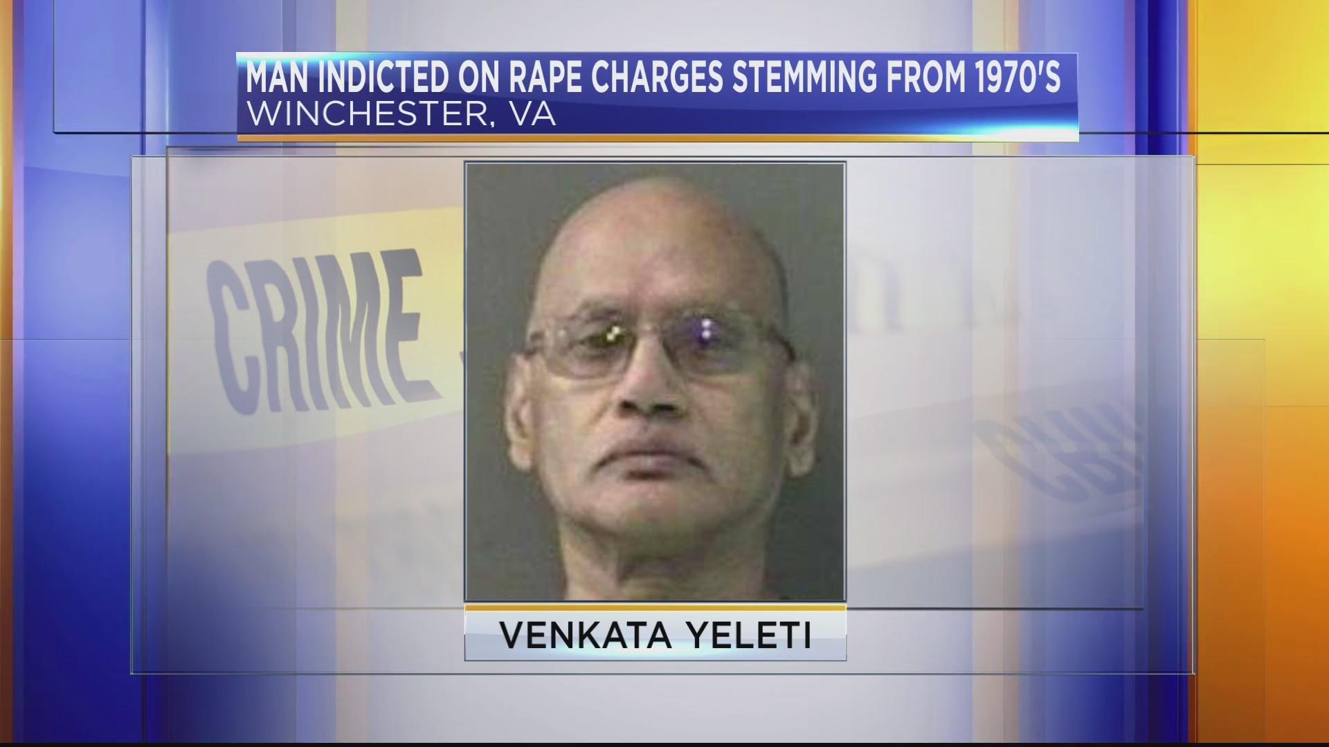 1970s_rape_0_20181116220747