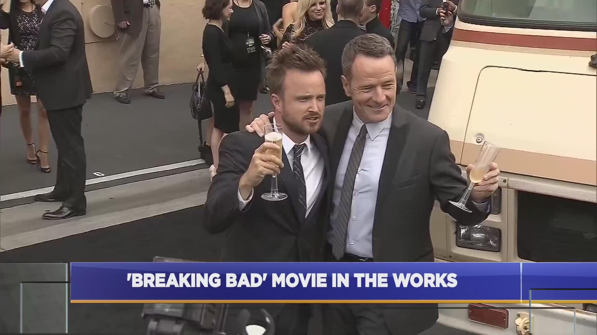 Breaking_Bad_movie_0_20181108183728