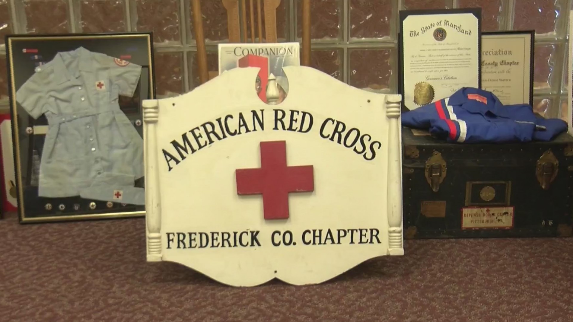 Ca__Wildfires_helped_by_local_Red_Cross_0_20181120235334