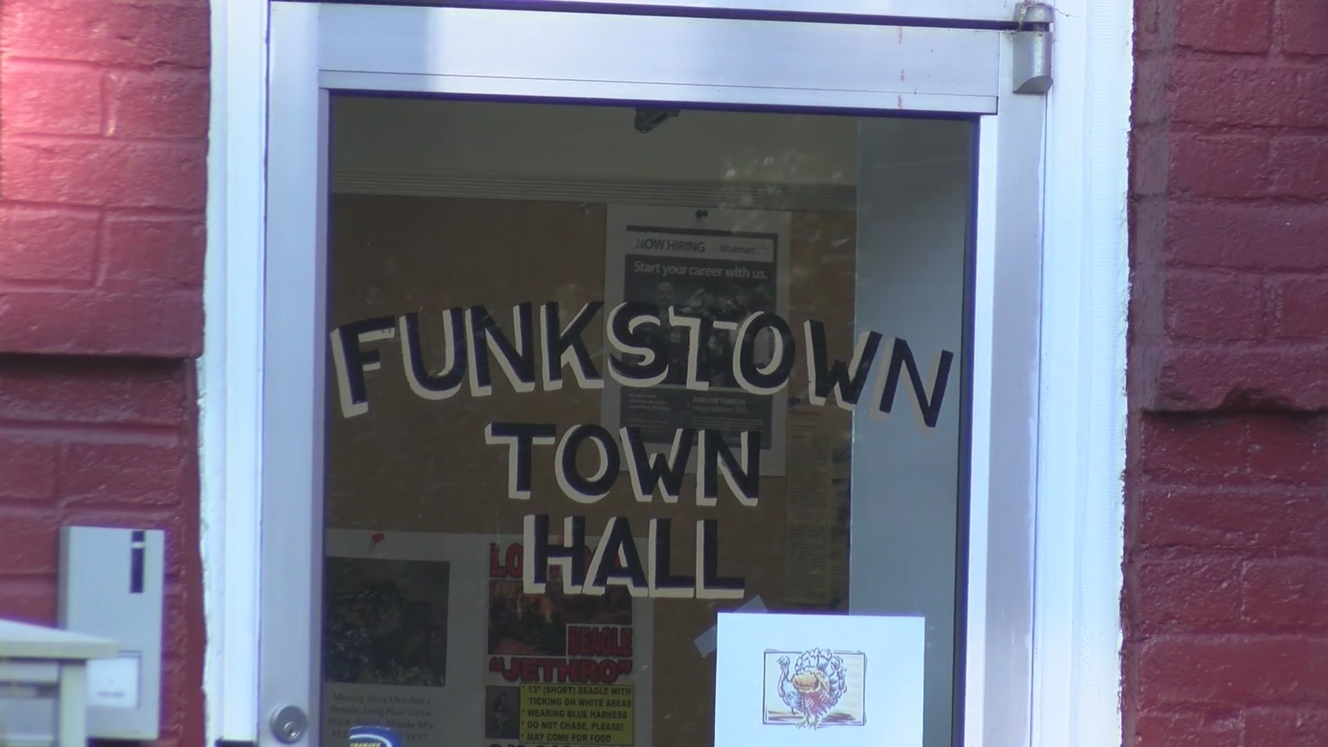 Funkstown_security_0_20181123221723