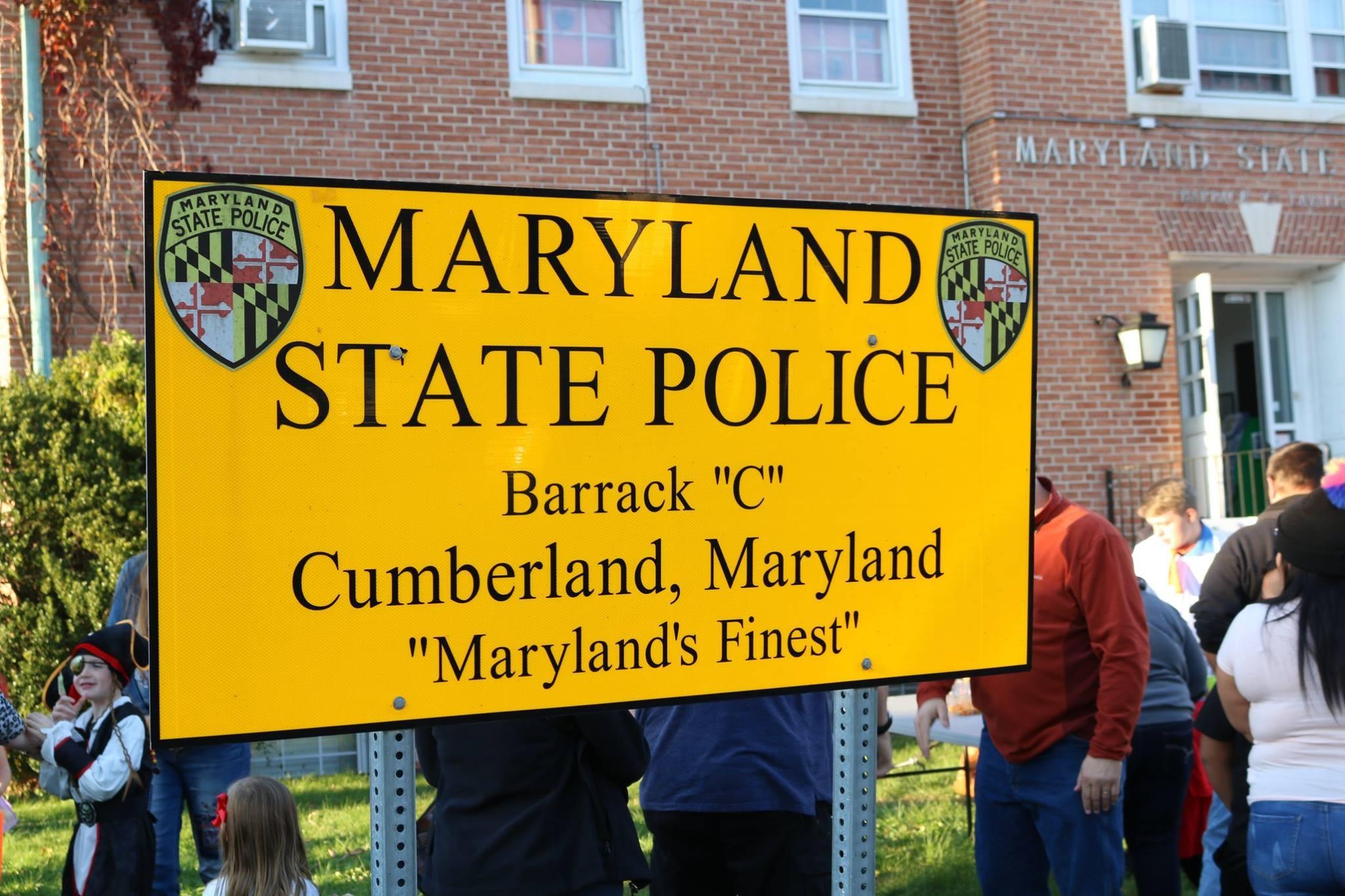 Cumberland MD dating