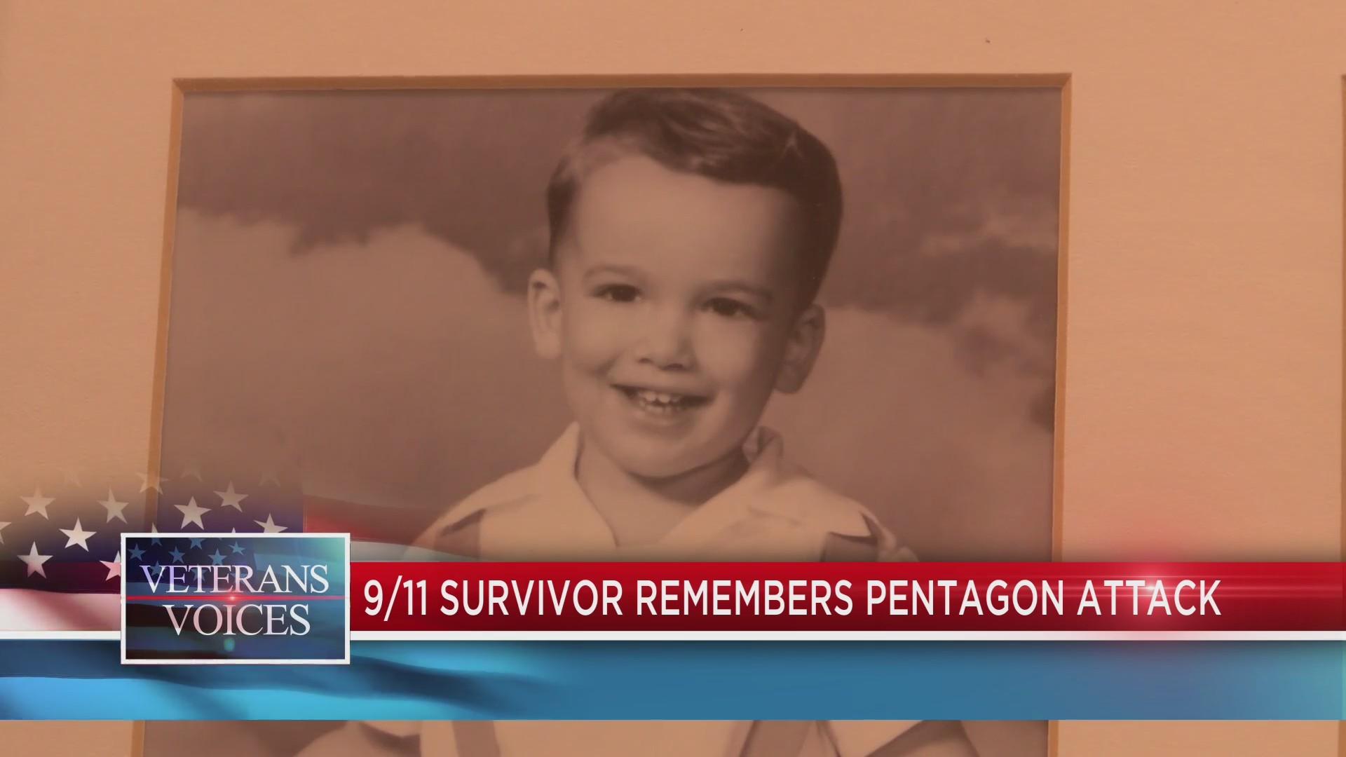 Pentagon_Attack_0_20181106235634