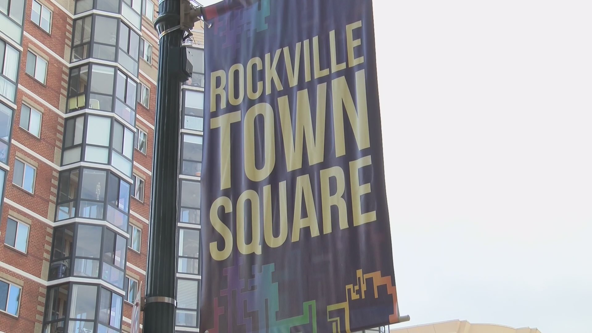 Rockville_revitalization_0_20181120235108