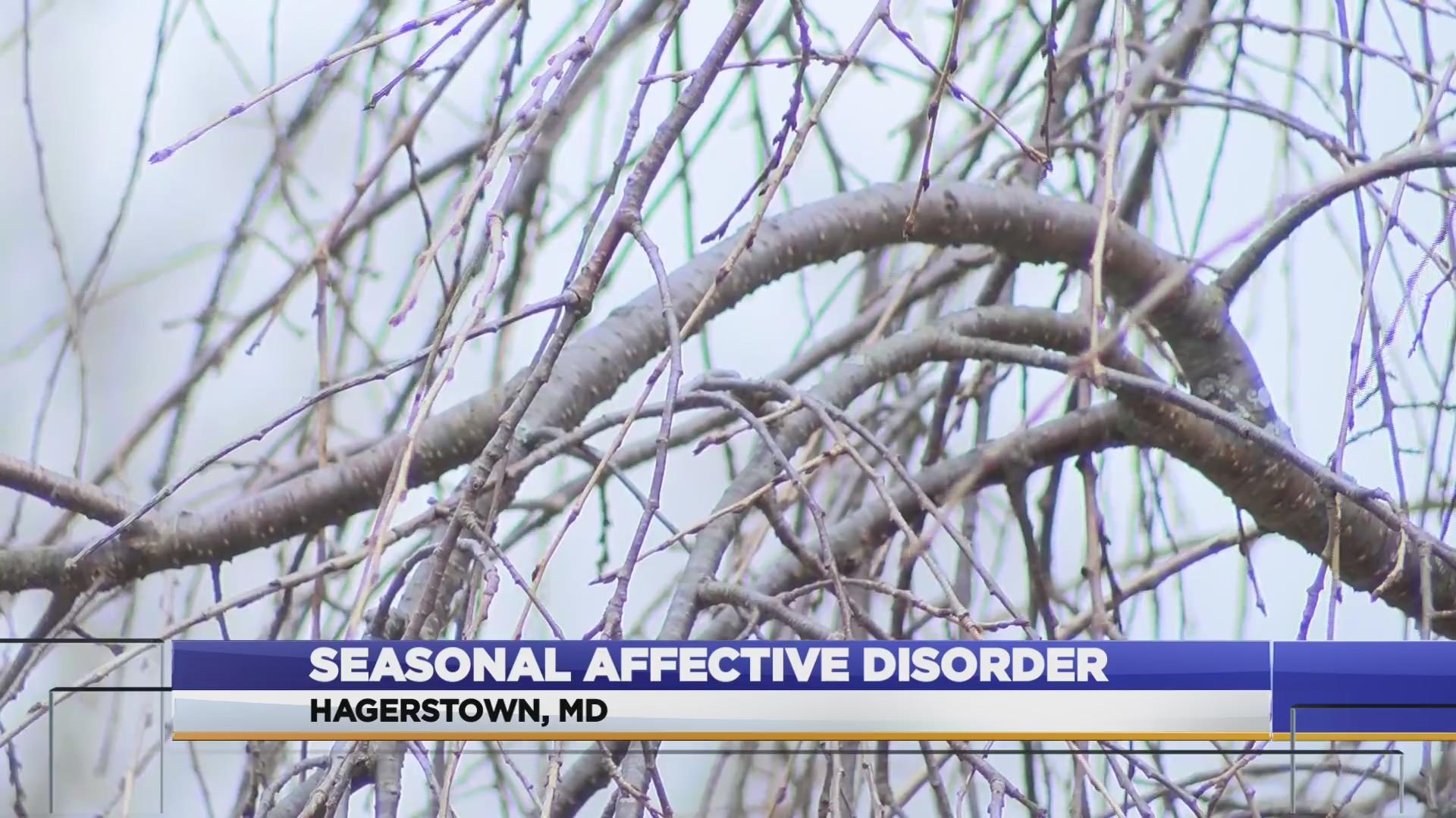 Seasonal_depression_0_20181128001220